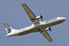 vq-blc-utair-aviation-atr-72_2-jpg
