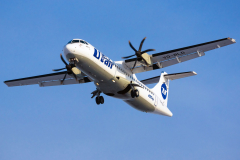 vq-bld-utair-aviation-atr-72-jpg