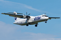 vq-blf-utair-aviation-atr-72-jpg
