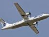 vq-blc-utair-aviation-atr-72_2-jpg
