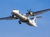 vq-bld-utair-aviation-atr-72-jpg