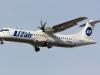 vq-bld-utair-aviation-atr-72_2-jpg