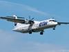 vq-blf-utair-aviation-atr-72-jpg