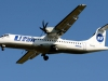 vq-blh-utair-aviation-atr-72-jpg