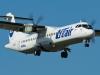 vq-blm-utair-aviation-atr-72-jpg