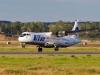 vq-bln-utair-aviation-atr-72-jpg