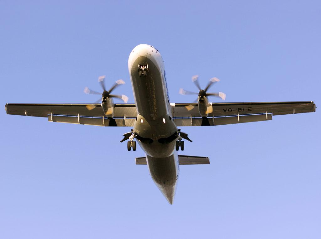 vq-ble-utair-aviation-atr-72-