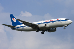 ew-254pa-belavia-boeing-737-300_2-jpg