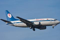 ew-254pa-belavia-boeing-737-300_5-jpg