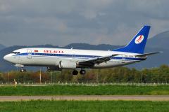 ew-308pa-belavia-boeing-737-300_2-jpg
