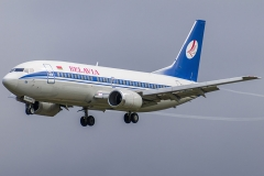 ew-282pa-belavia-boeing-737-300-jpg
