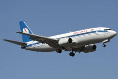 ew-283pa-belavia-boeing-737-300_3-jpg