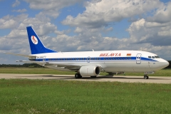ew-308pa-belavia-boeing-737-300-jpg