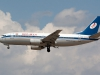 ew-283pa-belavia-boeing-737-300_4-jpg