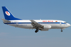 ew-250pa-belavia-boeing-737-500