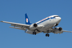 ew-250pa-belavia-boeing-737-524