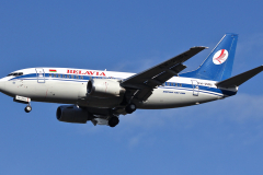 ew-251pa-belavia-boeing-737-500