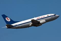 ew-252pa-belavia-boeing-737-500