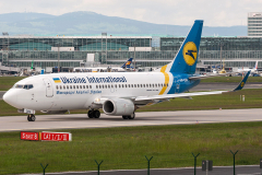 ur-gba-ukraine-international-airlines-boeing-737-300-jpg
