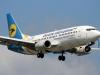 ur-gaq-ukraine-international-airlines-boeing-737-300_3-jpg