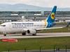 ur-gba-ukraine-international-airlines-boeing-737-300-jpg