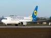ur-gba-ukraine-international-airlines-boeing-737-300_4-jpg