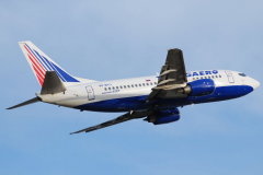 vp-byj-transaero-airlines-boeing-737-500_4