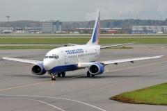 vp-byi-transaero-airlines-boeing-737-500