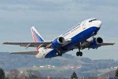 vp-byj-transaero-airlines-boeing-737-500_2