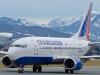 vp-byj-transaero-airlines-boeing-737-500_3