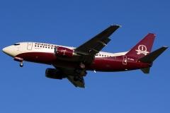 ei-unh-transaero-airlines-boeing-737-500_2