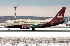 ei-unh-transaero-airlines-boeing-737-500_3