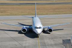 ei-doh-transaero-airlines-boeing-737-300