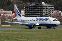 ei-cxn-transaero-airlines-boeing-737-300_2