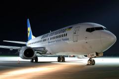 ur-gav-ukraine-international-airlines-boeing-737-400-jpg