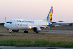 ur-gao-ukraine-international-airlines-boeing-737-400-jpg