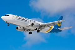 ur-gap-ukraine-international-airlines-boeing-737-4007-jpg