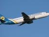 ur-gax-ukraine-international-airlines-boeing-737-400-jpg