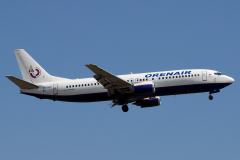 vp-bgp-orenair-orenburg-airlines-boeing-737-400_3