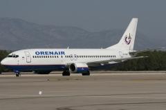 vp-bgp-orenair-orenburg-airlines-boeing-737-400