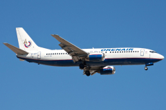 vp-bgp-orenair-orenburg-airlines-boeing-737-400_2