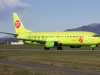 vp-ban-s7-siberia-airlines-boeing-737-400