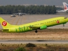 vp-ban-s7-siberia-airlines-boeing-737-400_3