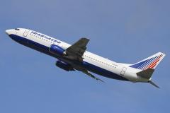 ei-ddk-transaero-airlines-boeing-737-400_3