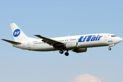 vq-bhz-utair-aviation-boeing-737-400-jpg