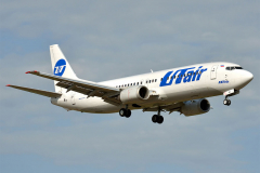 vq-bic-utair-aviation-boeing-737-400-jpg