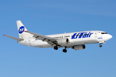 vq-big-utair-aviation-boeing-737-400_2-jpg