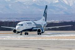 boeing-737-500-aurora-airlines