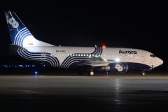 ra-73002-aurora-boeing-737-500-2
