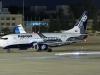 ra-73006-aurora-boeing-737-500